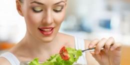 Waktu Terbaik Memulai Diet