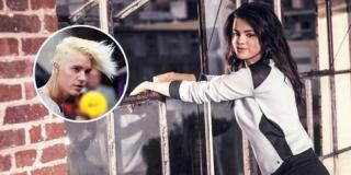 Ditanya Soal Balikan Dengan Justin, Ini Jawaban Selena Gomez