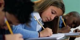Anak Ikuti Ujian, Ini yang Harus Dipersiapkan Orangtua