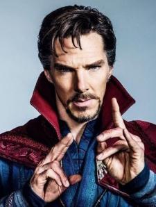 'Doctor Strange' Akan Jadi Sisi Lain Marvel tentang Sosok Superhero