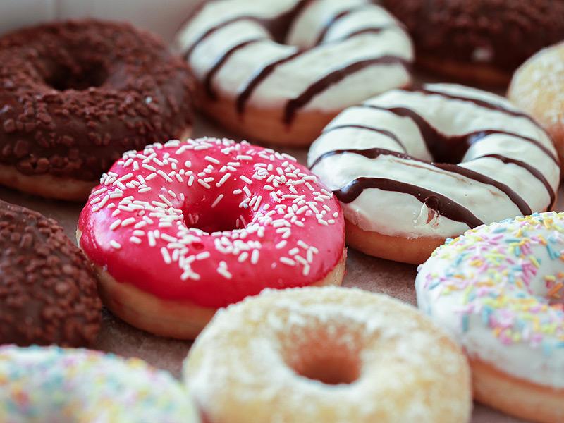 7 Dampak Akibat Konsumsi Gula Berlebihan