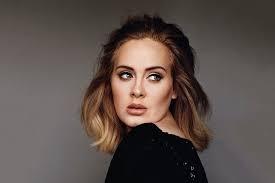 Adele Ternyata Fans Berat Spice Girls!