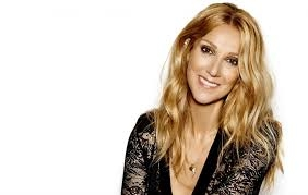 Celine Dion Lebih Pilih Anjing Daripada Anak
