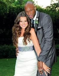 Khloe Kardashian Cari Bukti Perselingkuhan Suami dengan Menyewa Detektif