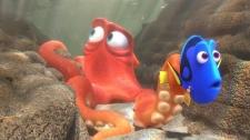 Pendapatan Menurun, 'Finding Dory' Tetap Bertahan di Box Office