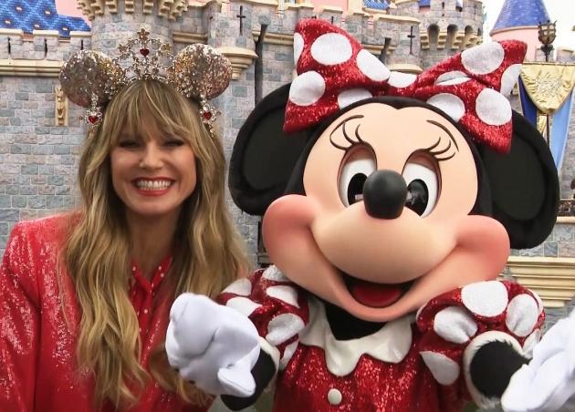 Disney Luncurkan Aksesoris Lucu Nan Mewah!