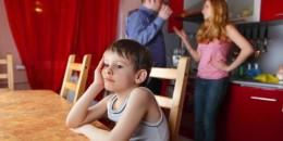 Ini Waktu Tepat Ungkap Perceraian ke Anak