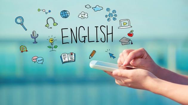 Cara Mudah Ajarkan Si Kecil Bahasa Inggris