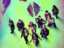 Digulung Review Negatif, Fans 'Suicide Squad' Bikin Petisi