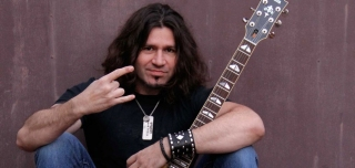 Gitaris Bon Jovi komentari TransJakarta