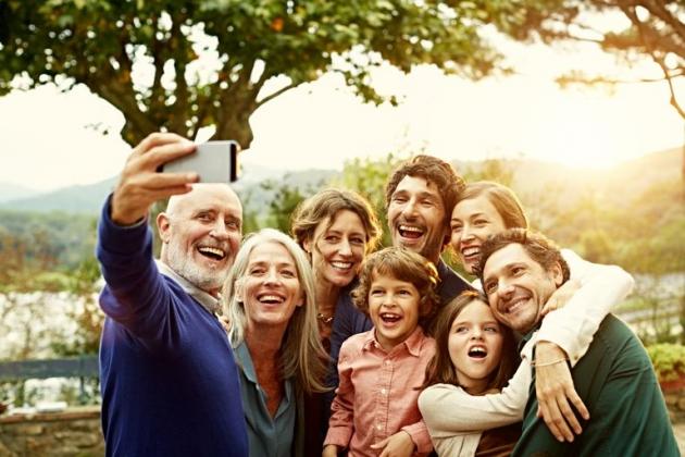 Berbagai Hal Yang Dapat Membuat Orangtua Bangga