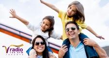 Kiat Mendapatkan Tiket Pesawat Murah