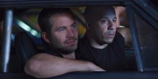 Film Ini Jadi Terapi Vin Diesel Setelah Kepergian Paul Walker