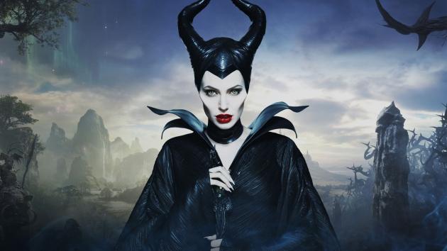Maleficent 2 Tampilkan Angelina Jolie Lagi