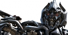 INILAH SOSOK PENJAHAT DI TRANSFORMERS: THE LAST KNIGHT