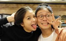 Tanggal Pernikahan Junior Liem dan Putri Titian Terungkap