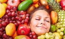 Ini Daftar Buah-buahan dan Sayuran yang Tidak Boleh Dimakan Bersamaan