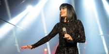 Gara-Gara Musisi-Musisi Lawas, Jessie J Terinspirasi Bikin Lagu