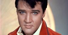 Gitar Elvis Terjual 334 Ribu Dollar AS dalam Lelang