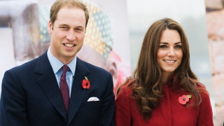 Ratu Lelah, Kate Middleton & Prince William Segera Naik Takhta?