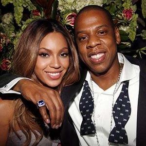 Beyonce dan Jay Z Sepakat untuk Berpisah?