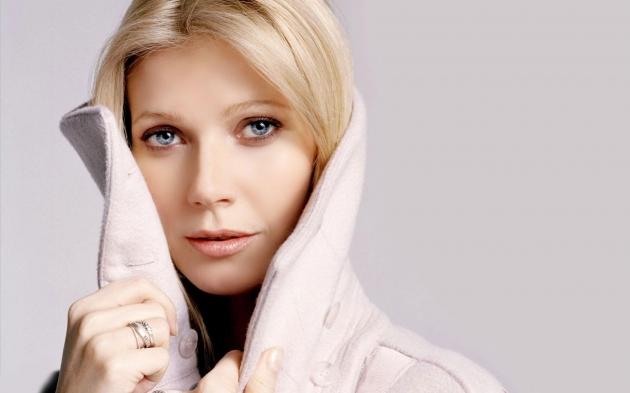 Metode Clean Sleeping ala Gwyneth Paltrow