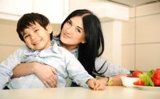 Hal Positif dari Anak Berkarakter Peduli
