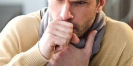 5 Makanan pencegah Flu dan Batuk