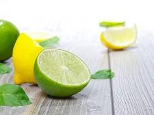 Hilangkan Bau Badan dengan Perasan Lemon