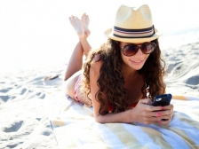 Ingat, Media Sosial Bisa Bikin Hubungan Anda Hancur!