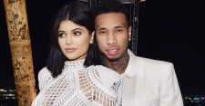 Video Seks Kylie Jenner Bocor