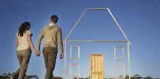 5 Cara Cerdas Sebelum Membeli Rumah
