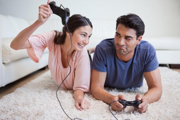 10 Kebiasaan Istri yang Suka Bikin Gerah Suami