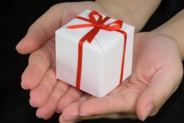 Hadiah yang Cocok untuk Lebaran