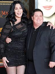 Anak Cher Operasi Ganti Kelamin Jadi Laki-Laki