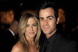 Jennifer Aniston dan Justin Theroux akan Menikah?