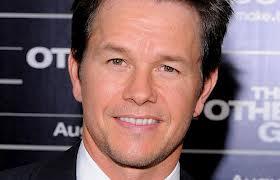 Akhirnya Mark Wahlberg Lulus SMA di Usia 42 Tahun
