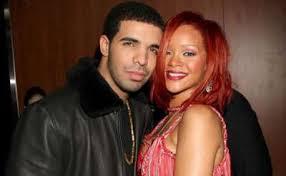 Episode Baru Kisah Asmara Rihanna dan Drake