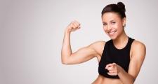 Ini Cara Pintar Mempertahankan Berat Badan Ideal