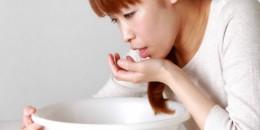 Ini Efek Samping Ketagihan MSG