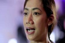 Ini Kisah Tiga Dara, Film Terbaru Nia Dinata