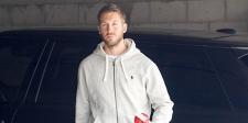 Intim Bareng Cewek, Calvin Harris 'Balas Dendam' ke Taylor Swift?