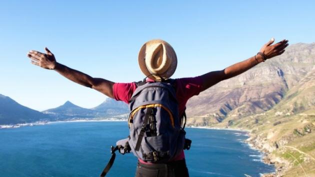 Ingin Travelling Di Musim Panas Lebih Nyaman?