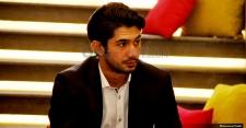 Jadi Nomine IMA Awards, Reza Rahadian Makin Termotivasi