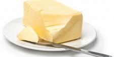 Jangan Takut Makan Kue Bermentega Kalau Tahu Batasan