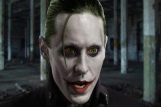 Jared Leto Janji Tak akan Mengecewakan sebagai Joker