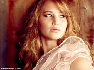 Amy Adams Puji Kemampuan Jennifer Lawrence Berciuman