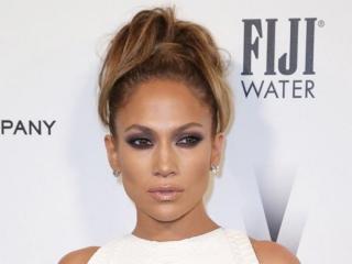 Mantan Suami Akan Bocorkan Video Panasnya Dengan Jennifer Lopez