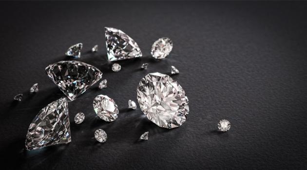 Perhiasan Anda Mencerminkan Kepribadian