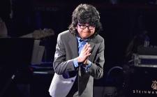 Joey Alexander Gelar Konser di Jakarta
